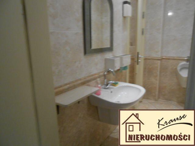Lokal użytkowy na wynajem Poznań, Grunwald, Centrum  36m2 Foto 13