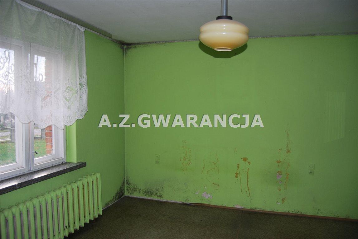 Dom na sprzedaż Stare Budkowice  185m2 Foto 1