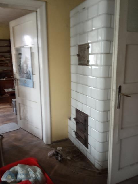 Dom na sprzedaż Warszawa, Rembertów, Stary Rembertów, Cyrulików  135m2 Foto 3