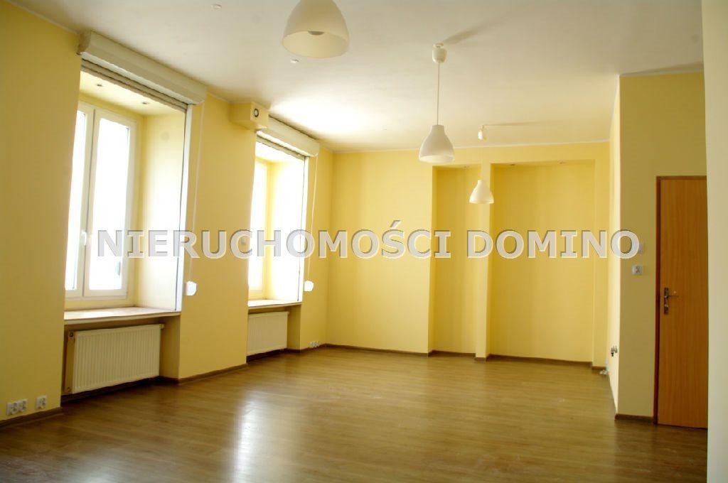 Lokal użytkowy na sprzedaż Łódź, Śródmieście, Śródmieście, Aleja Tadeusza Kościuszki  46m2 Foto 3