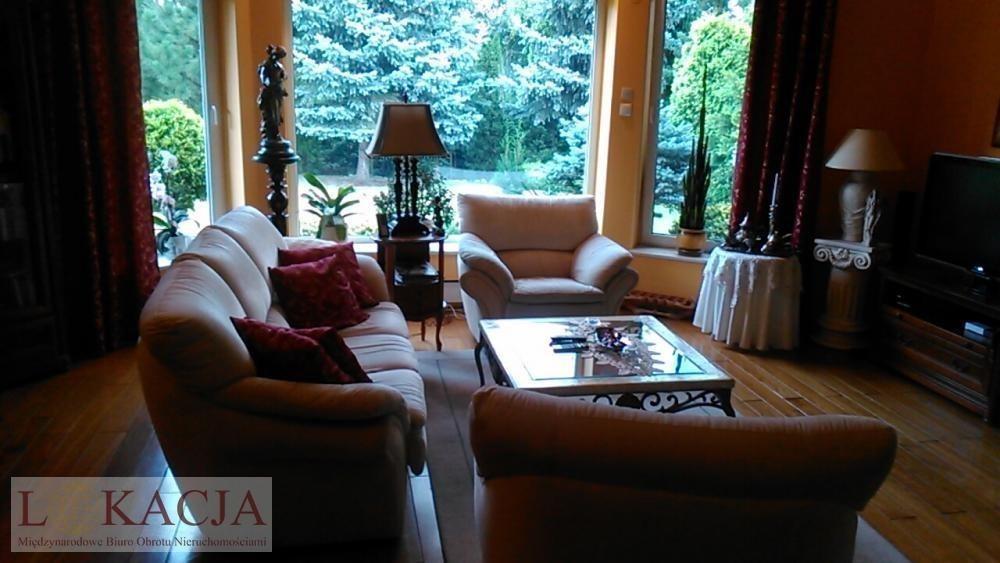 Dom na sprzedaż Kalisz, Piwonice  139m2 Foto 10