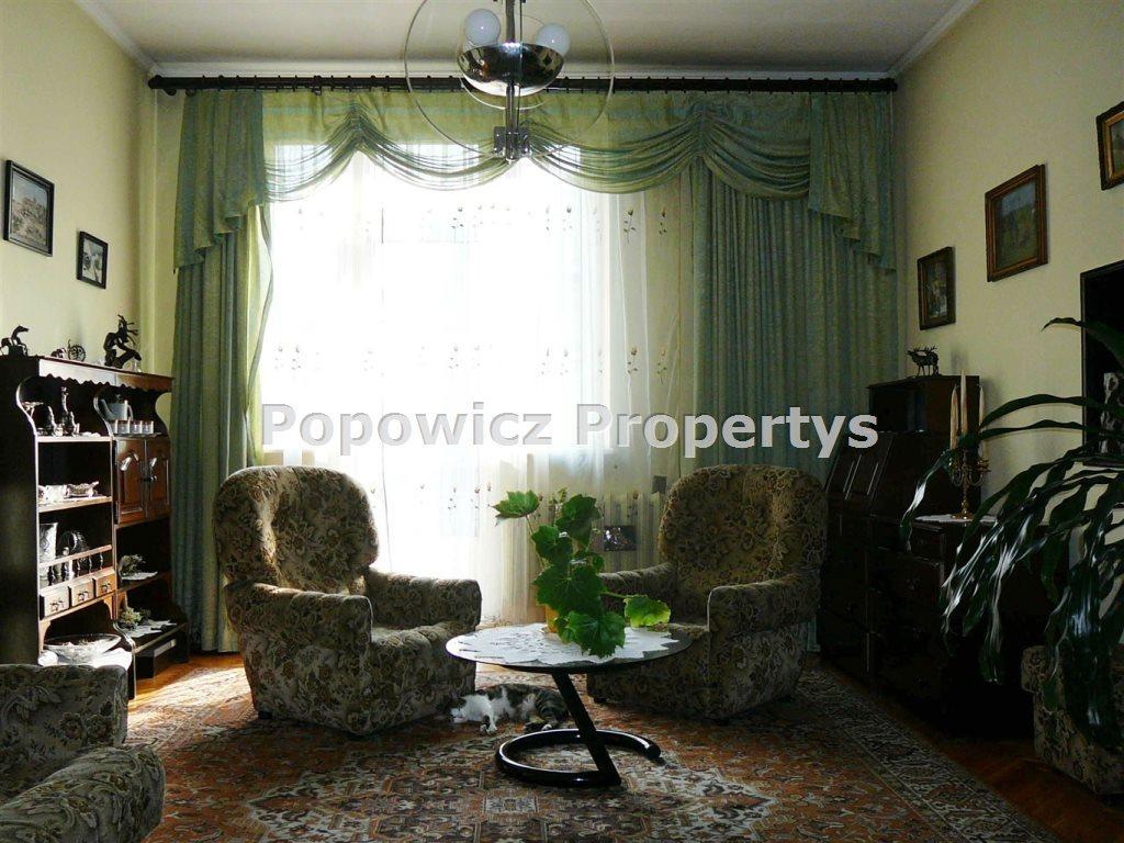 Lokal użytkowy na wynajem Przemyśl, Słowackiego  66m2 Foto 6