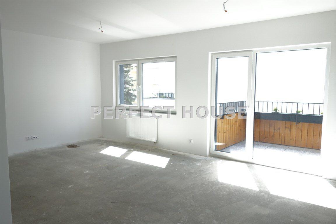 Mieszkanie czteropokojowe  na sprzedaż Poznań, Winiary  98m2 Foto 4