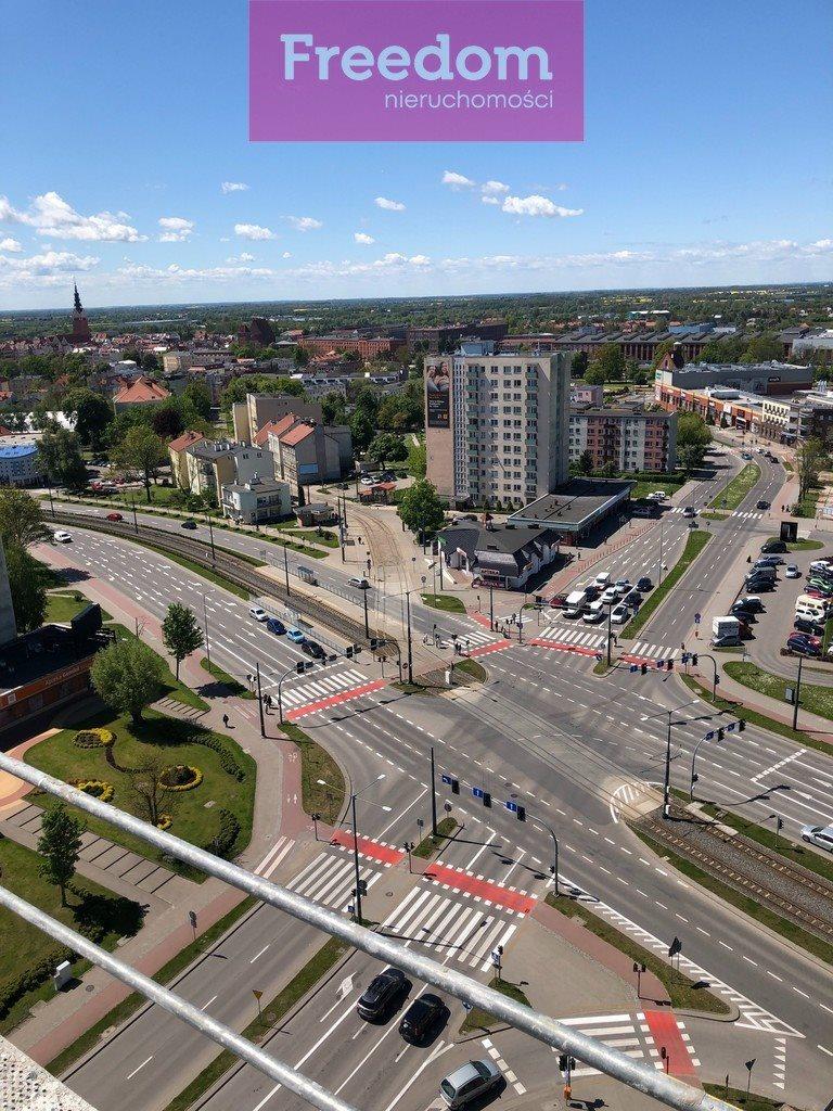 Mieszkanie czteropokojowe  na sprzedaż Elbląg, Nowowiejska  92m2 Foto 5