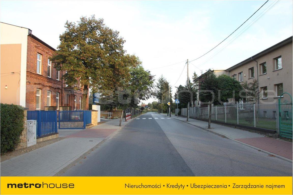 Dom na sprzedaż Praszka, Praszka  180m2 Foto 11