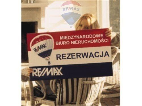 Dom na sprzedaż Koclin, Wrzosowa  309m2 Foto 1