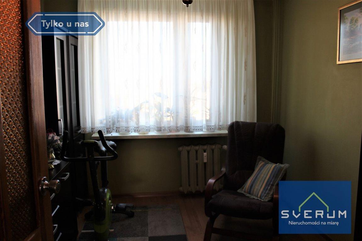 Mieszkanie trzypokojowe na sprzedaż Częstochowa, Wrzosowiak  61m2 Foto 11