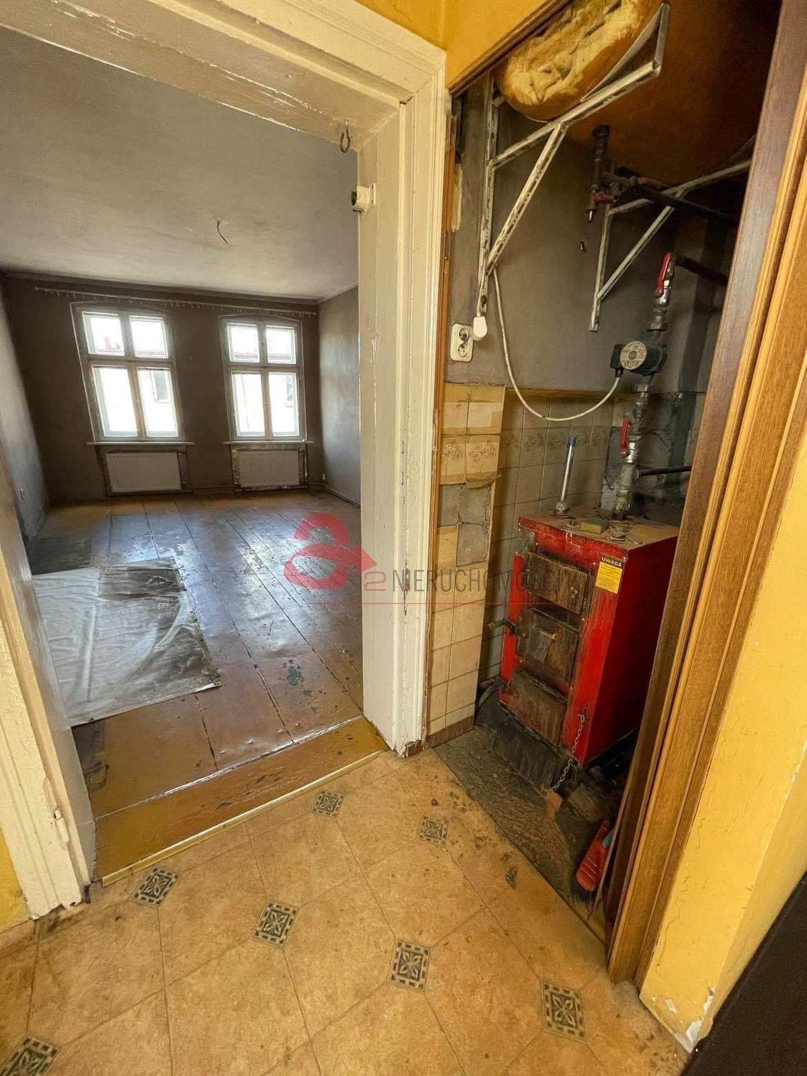 Dom na sprzedaż Stęszew, Kościańska  174m2 Foto 10