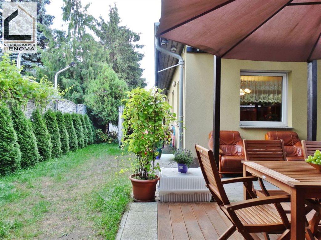 Dom na sprzedaż Poznań, Jeżyce, Podolany, Cieszkowskiego  152m2 Foto 2