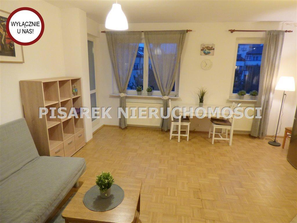 Mieszkanie dwupokojowe na wynajem Warszawa, Ursynów, Kabaty, Wańkowicza  54m2 Foto 4