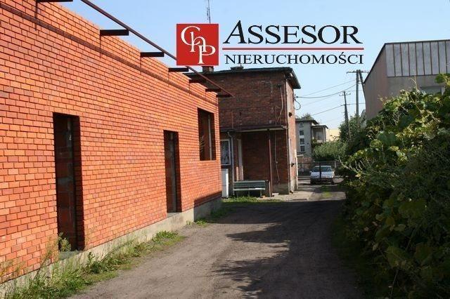 Dom na sprzedaż Opatówek, Opatówek  130m2 Foto 5
