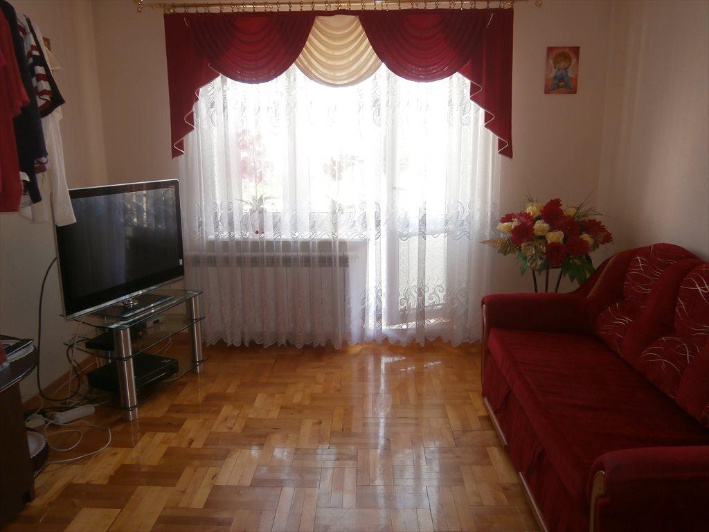 Dom na sprzedaż Mielec, Orzeszkowa  200m2 Foto 10