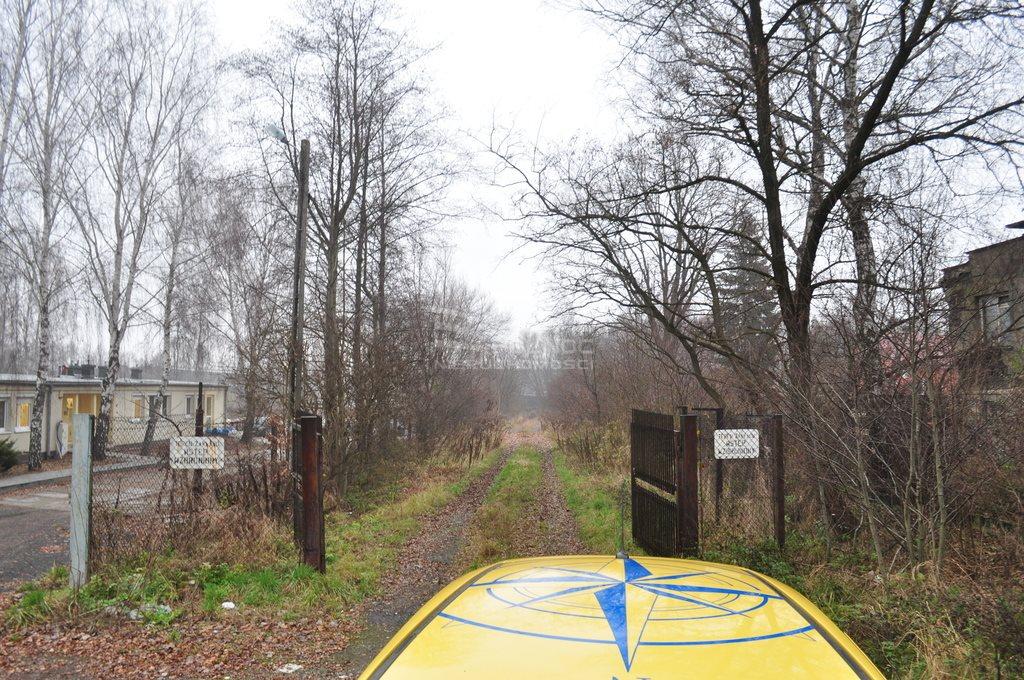 Działka komercyjna pod dzierżawę Rząska, Sucha  31000m2 Foto 9