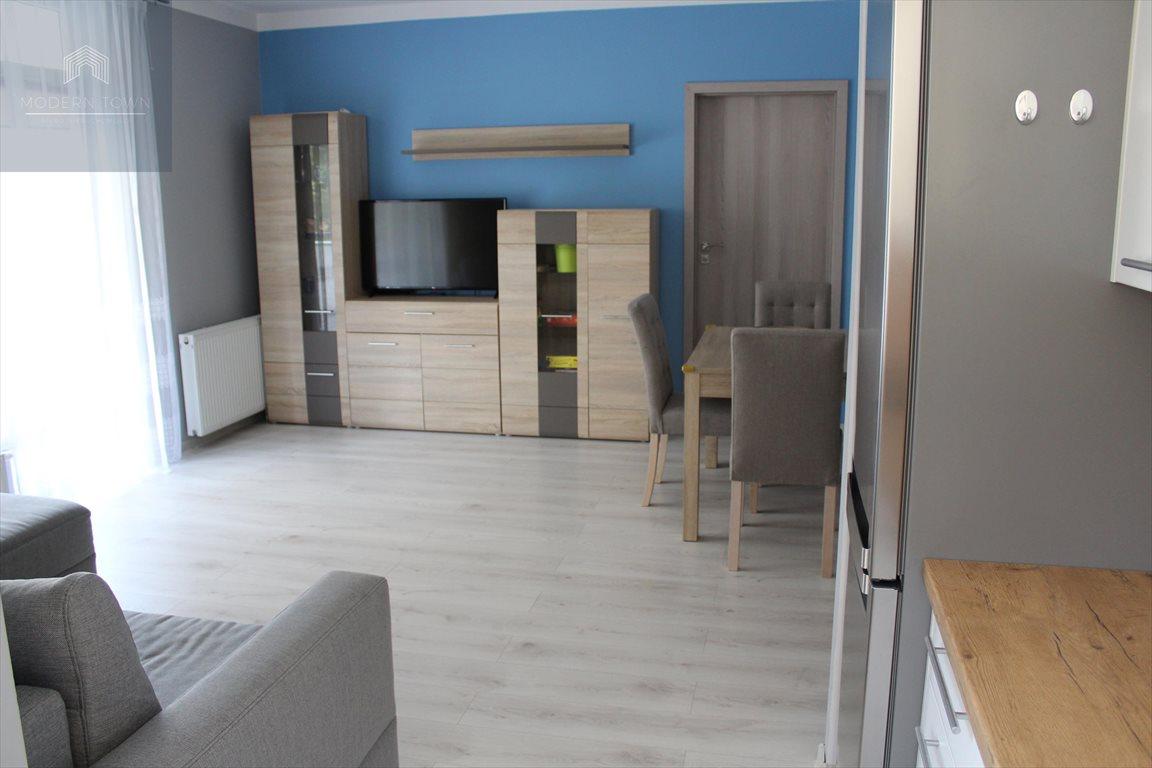Mieszkanie trzypokojowe na sprzedaż Pruszków, B. Prusa  67m2 Foto 3