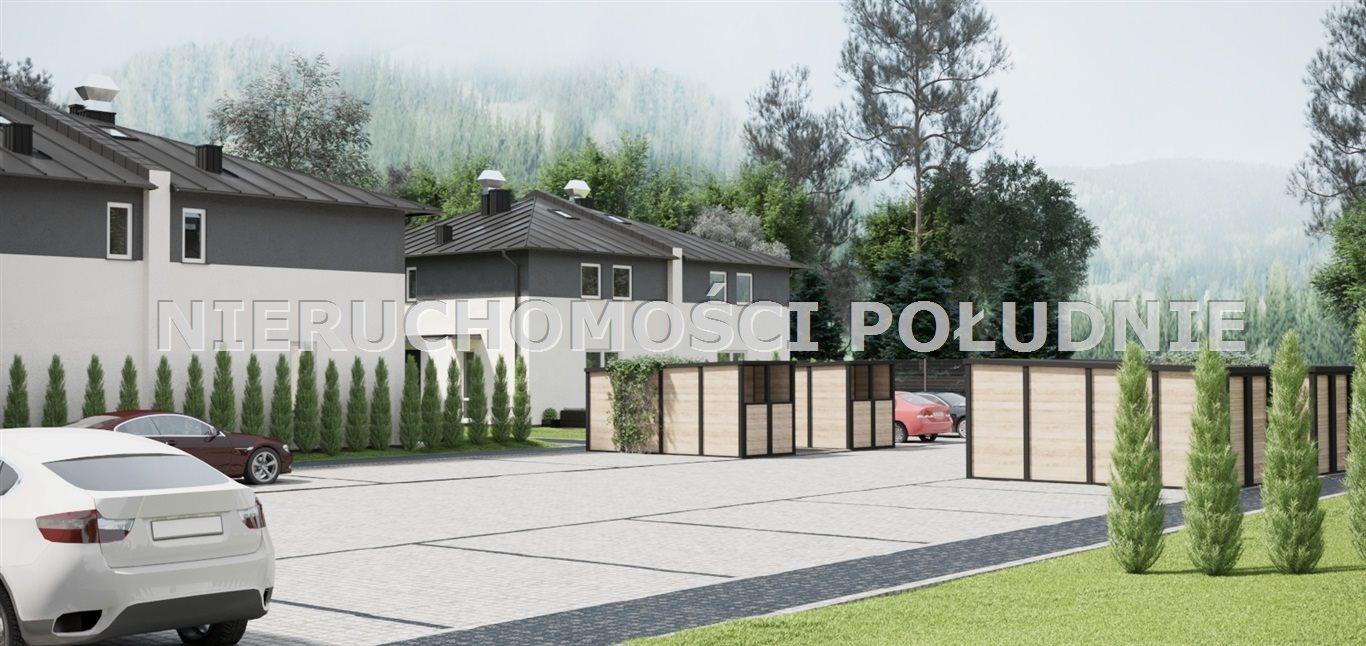 Dom na sprzedaż Ustroń, nadbrzeżna  147m2 Foto 7