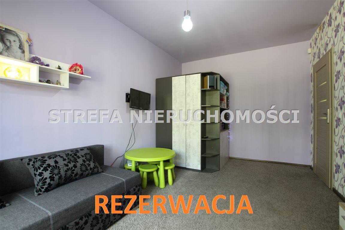 Dom na sprzedaż Liciążna  207m2 Foto 10