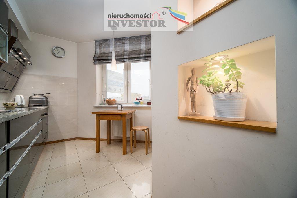 Mieszkanie trzypokojowe na sprzedaż Białystok, Os. Piasta, Wołyńska  67m2 Foto 8