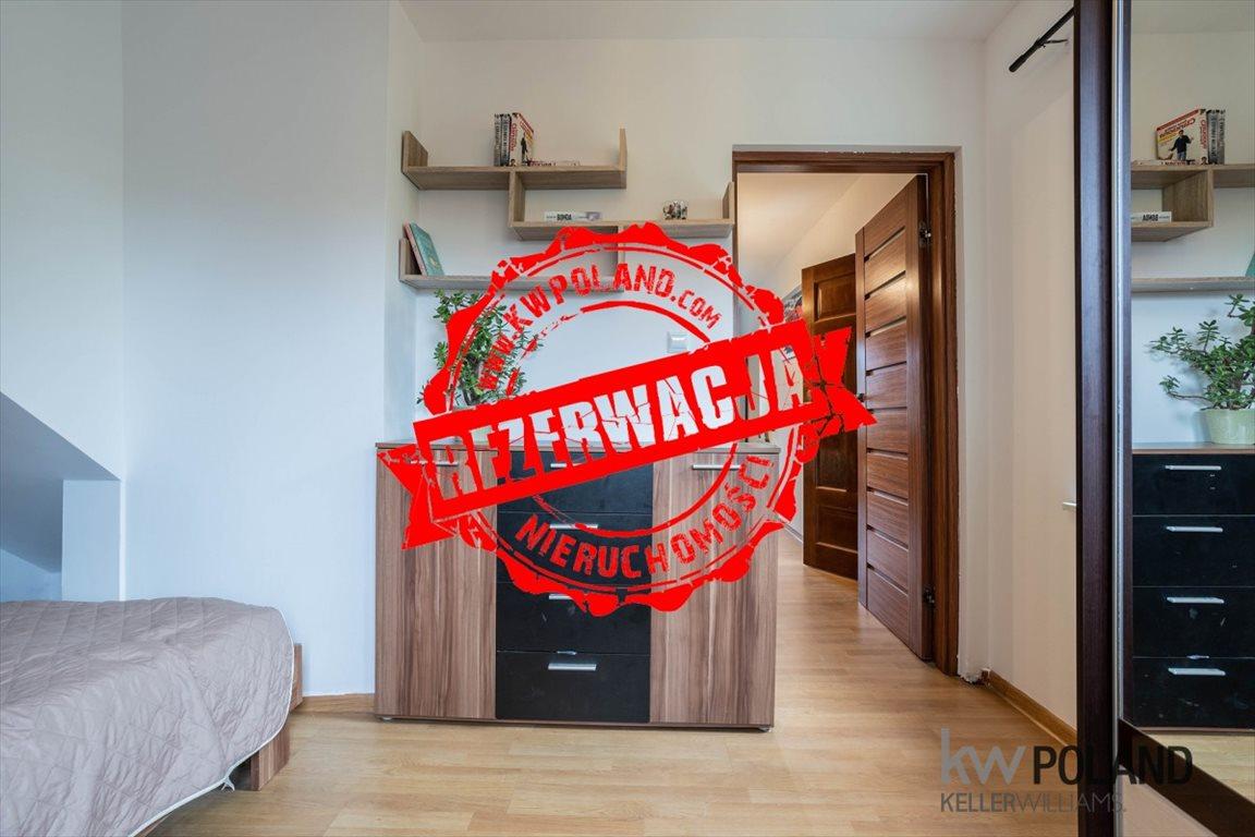 Dom na sprzedaż Gruszczyn, Zielińska  90m2 Foto 7