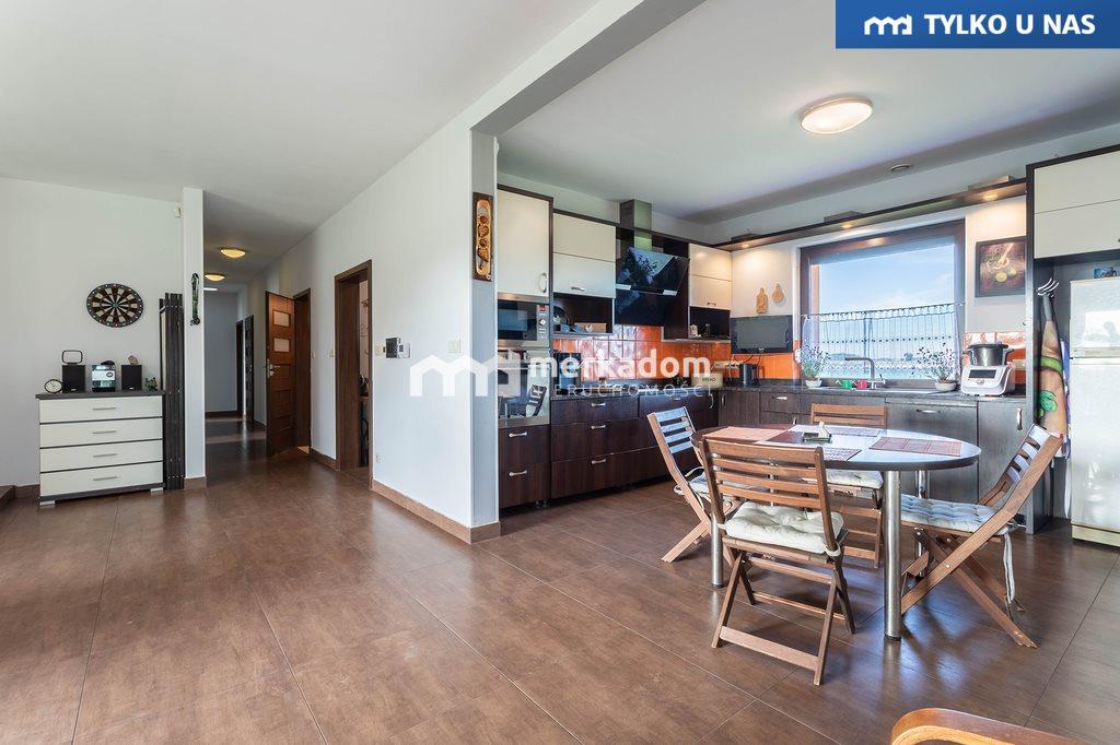 Dom na sprzedaż Żabno  166m2 Foto 3