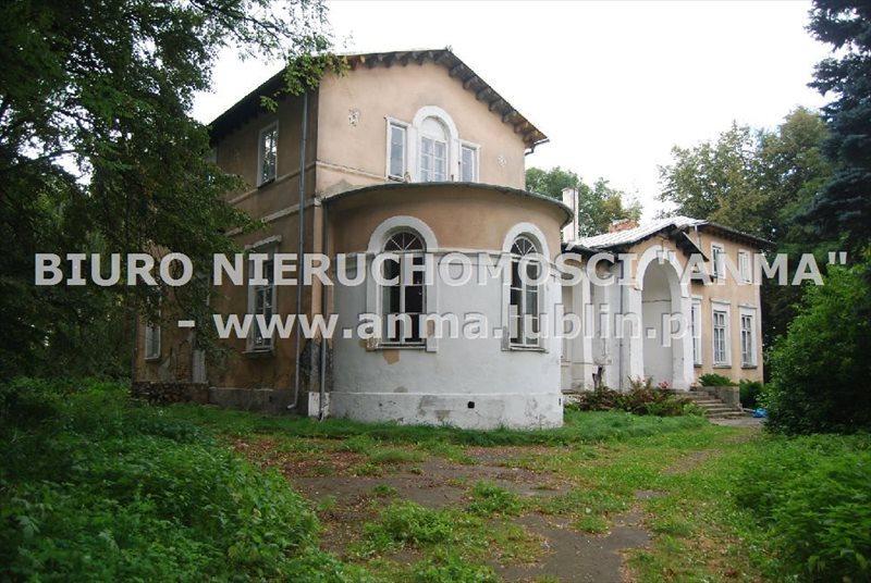 Dom na sprzedaż Terespol  650m2 Foto 1