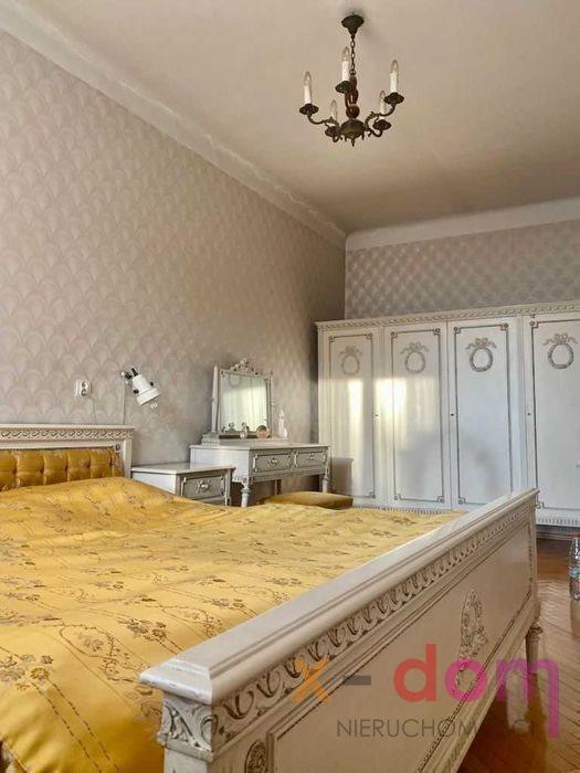 Dom na sprzedaż Kielce  600m2 Foto 7