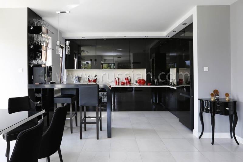 Mieszkanie czteropokojowe  na sprzedaż Chwaszczyno, Czarne Błoto, Kaszubska Droga  94m2 Foto 6