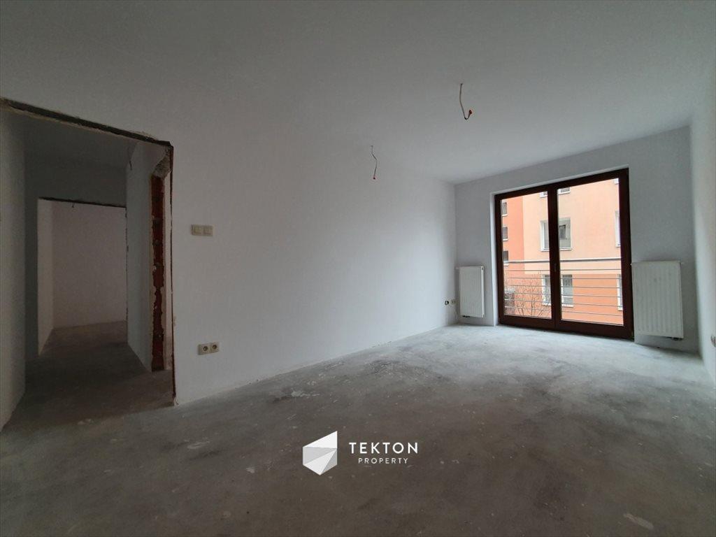 Mieszkanie czteropokojowe  na sprzedaż Warszawa, Ochota Szczęśliwice, Mątwicka  95m2 Foto 4