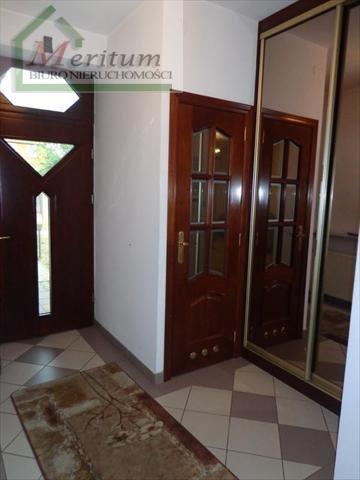 Dom na sprzedaż Nowy Sącz  450m2 Foto 10