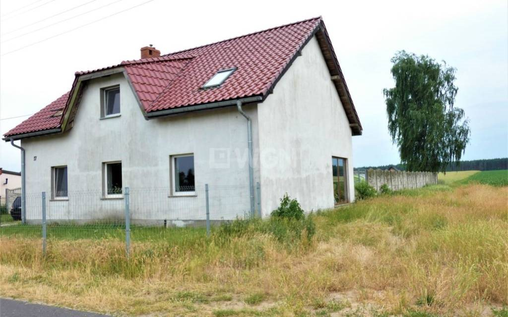 Dom na sprzedaż Strzyżew, Małolepsza  167m2 Foto 13