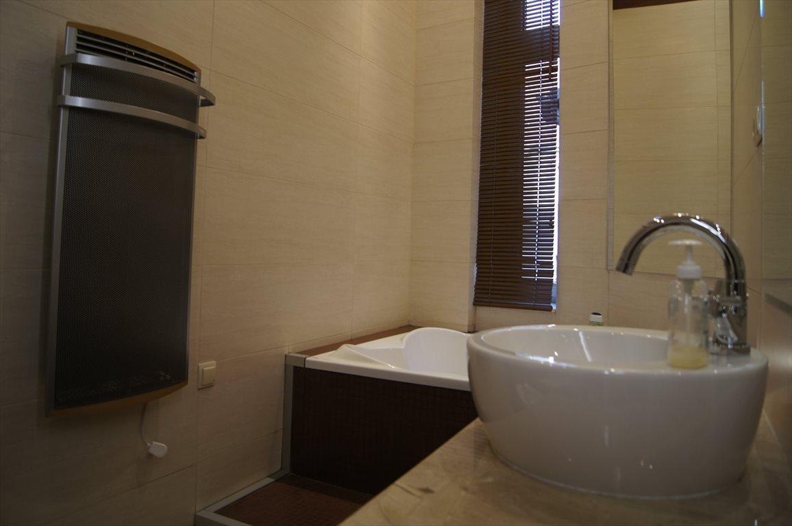 Mieszkanie trzypokojowe na sprzedaż Katowice, Centrum, 3 Maja Okolice  110m2 Foto 15