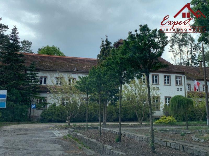 Lokal użytkowy na sprzedaż Prabuty, Kuracyjna  4837m2 Foto 5