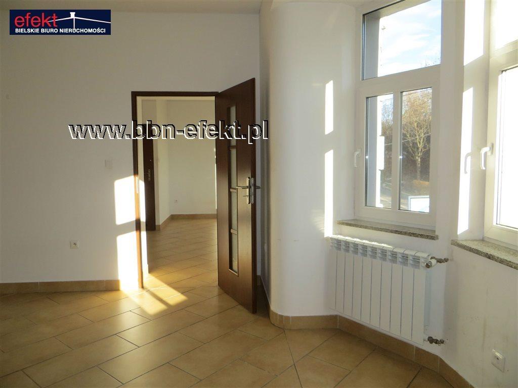 Dom na sprzedaż Bielsko-Biała, Lipnik  436m2 Foto 12