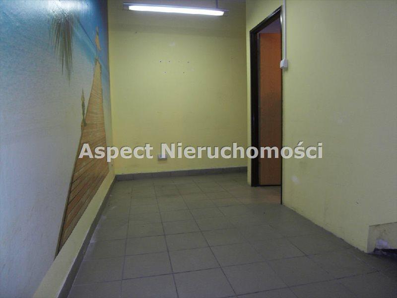Lokal użytkowy na wynajem Płock  12m2 Foto 5