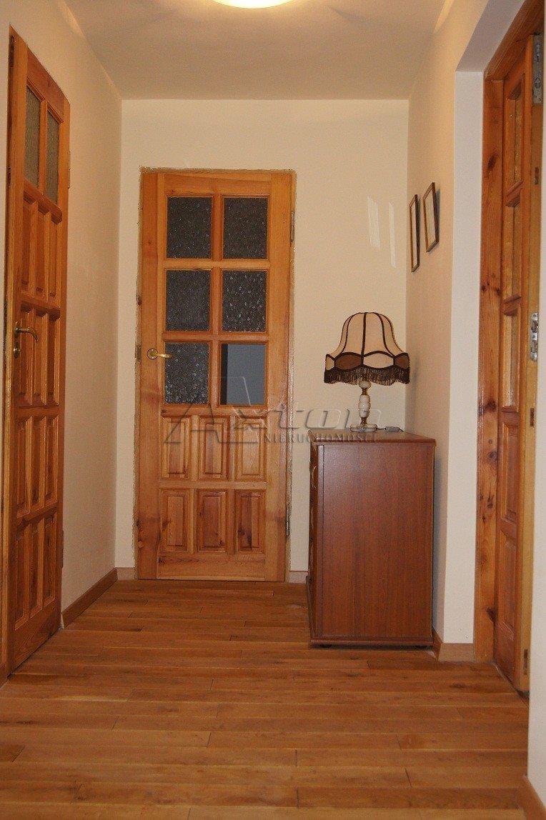 Dom na sprzedaż Łódź, Smulsko, Piłkarska  320m2 Foto 3