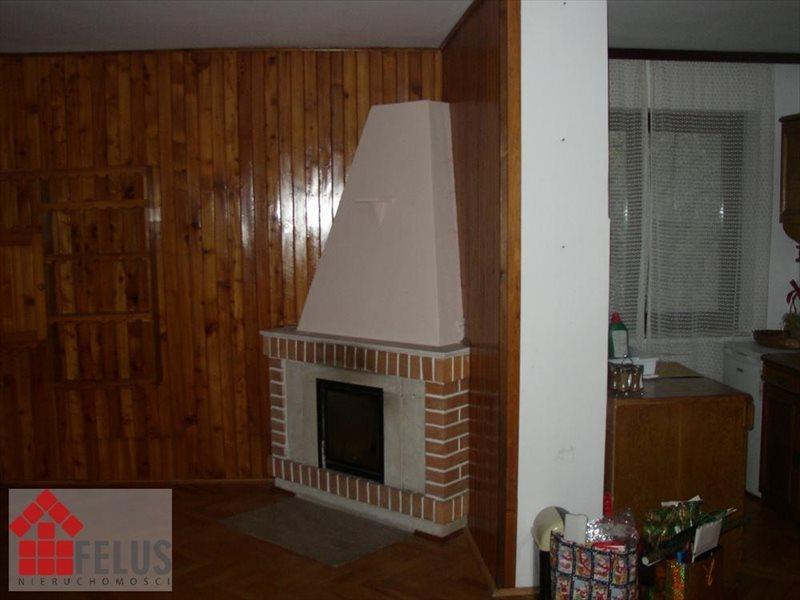 Dom na sprzedaż Alwernia  270m2 Foto 4