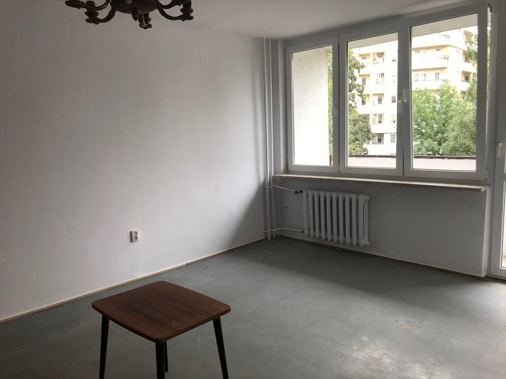 Mieszkanie dwupokojowe na sprzedaż Warszawa, Bemowo, Koło, Księcia Janusza  37m2 Foto 1