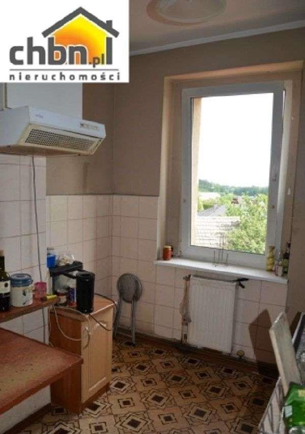 Dom na sprzedaż Chojnice, ul. bytowska  130m2 Foto 5