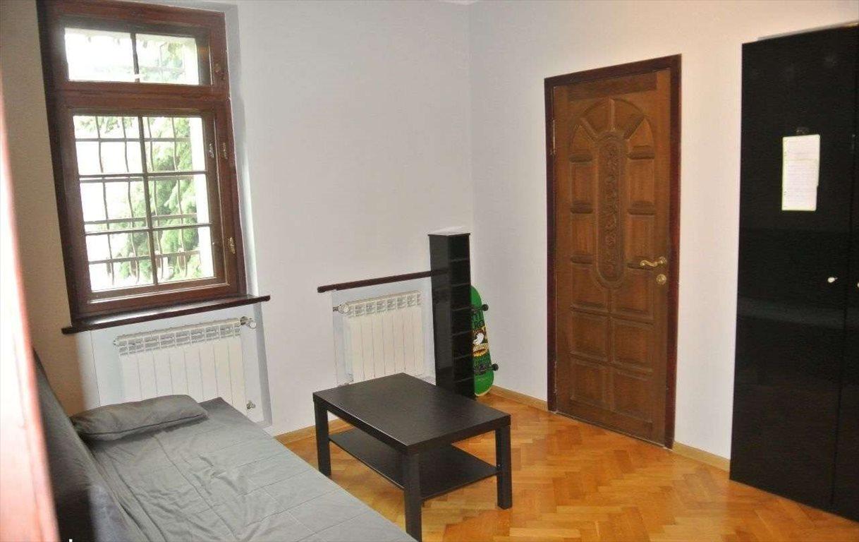 Pokój na wynajem Poznań, Winogrady, Zagonowa  12m2 Foto 1
