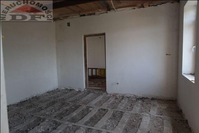 Dom na sprzedaż Nowe Miasto Nad Pilicą  477m2 Foto 8
