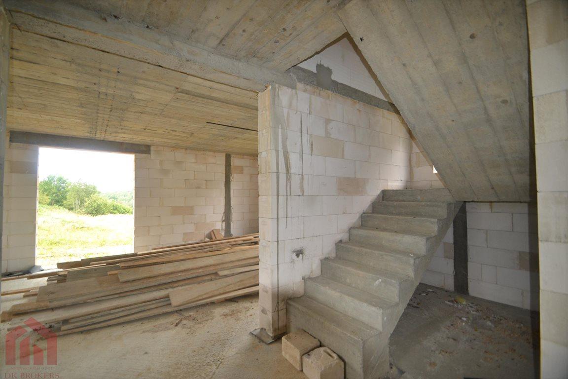 Dom na sprzedaż Kielnarowa  133m2 Foto 5