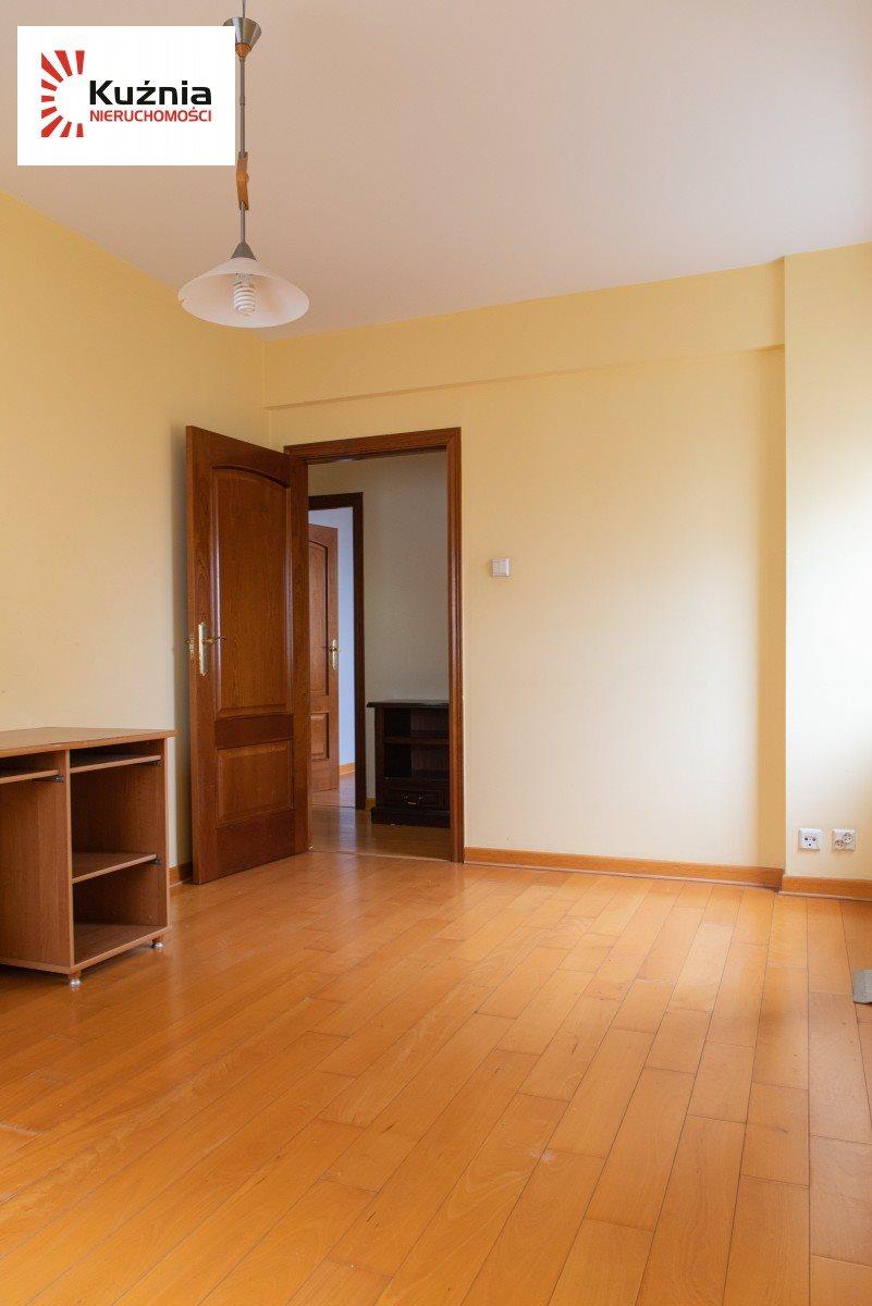 Mieszkanie czteropokojowe  na sprzedaż Warszawa, Mokotów, Bukowińska  160m2 Foto 9