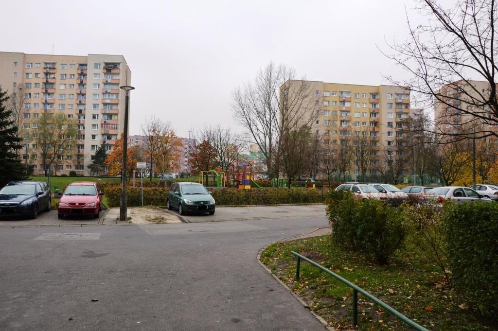 Mieszkanie dwupokojowe na sprzedaż Warszawa, Bemowo, Bemowo, Mieczysława Wolfkego 4  52m2 Foto 9