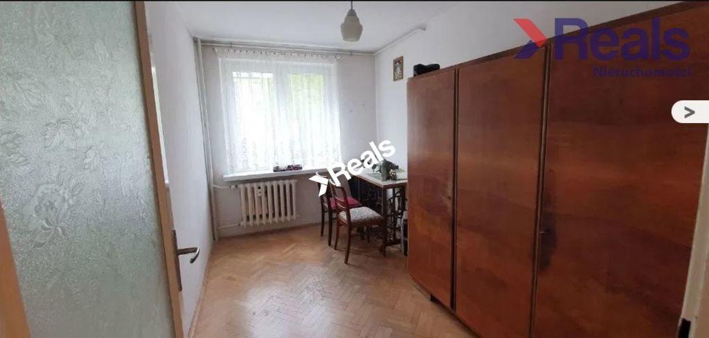 Mieszkanie trzypokojowe na sprzedaż Warszawa, Śródmieście, Śródmieście Południowe, Koszykowa  58m2 Foto 4
