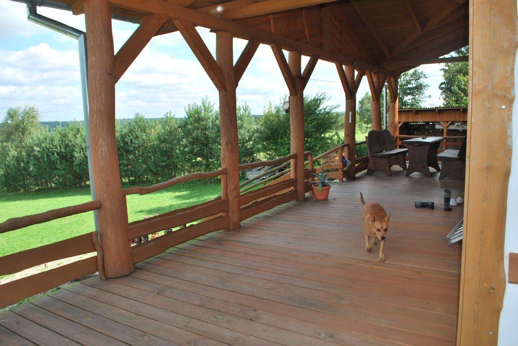 Dom na sprzedaż Pieczonki  286m2 Foto 2