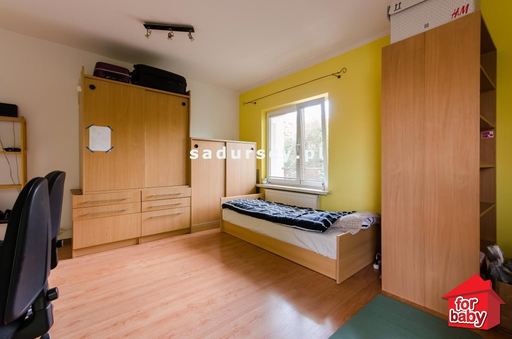 Mieszkanie trzypokojowe na sprzedaż Kraków, Prądnik Czerwony, Prądnik Czerwony, Raciborskiego  73m2 Foto 5