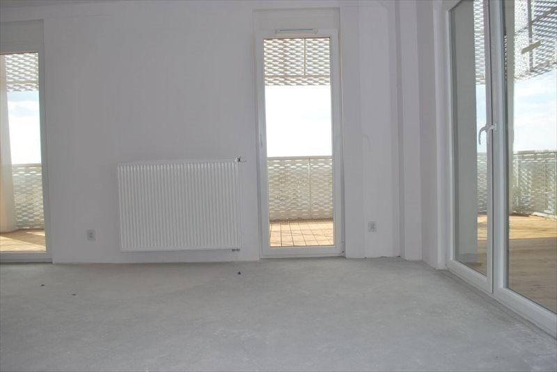 Mieszkanie trzypokojowe na sprzedaż Wrocław, Stare Miasto, Sikorskiego  110m2 Foto 8