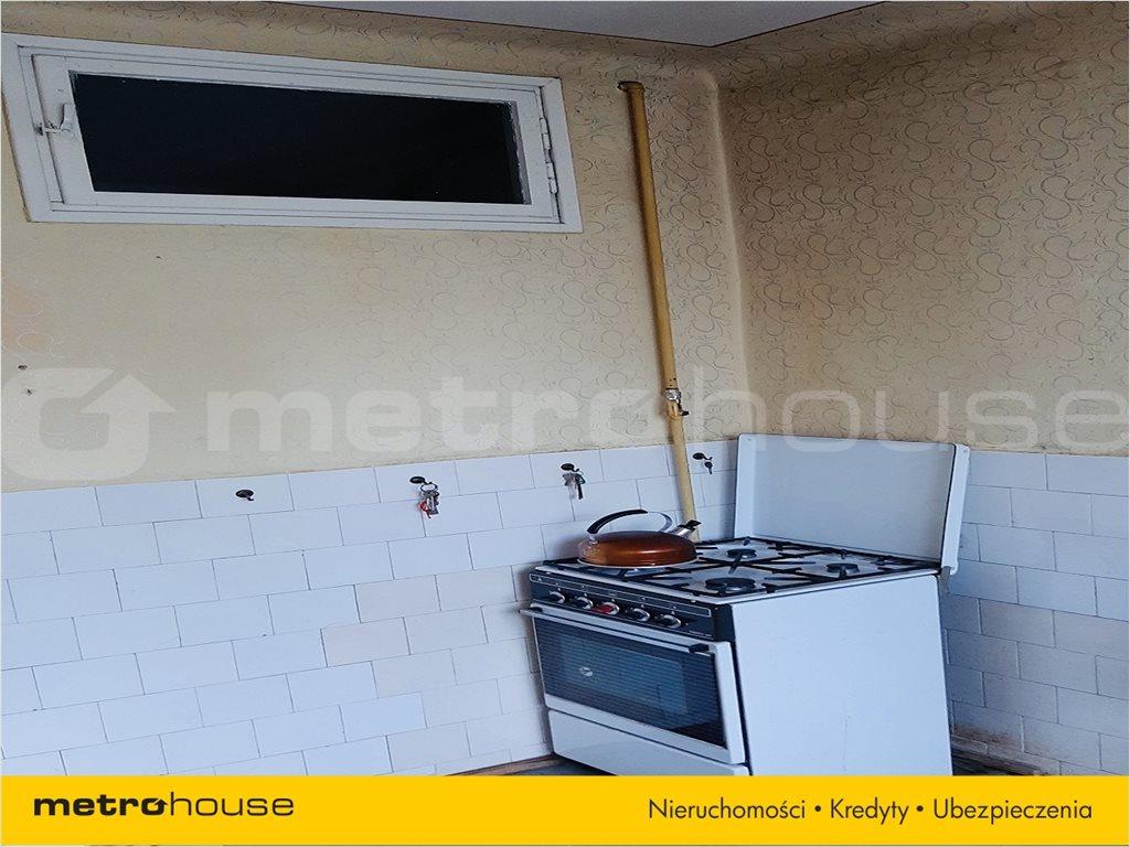 Mieszkanie dwupokojowe na sprzedaż Starachowice, Starachowice, Oświatowa  48m2 Foto 6