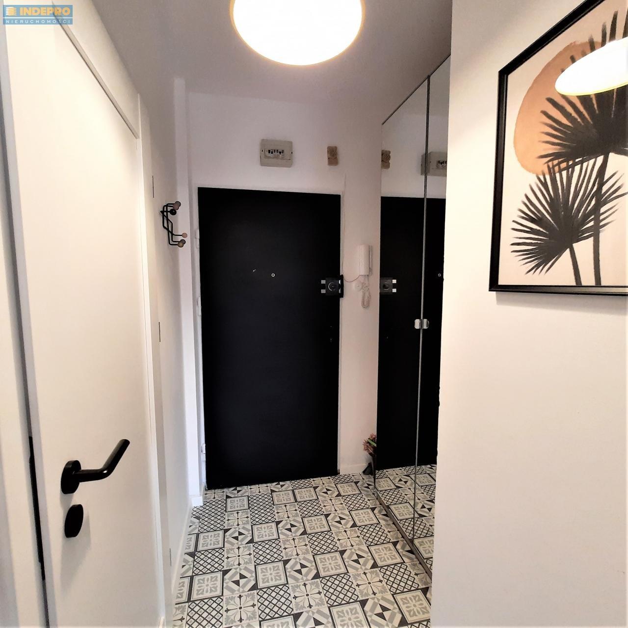 Mieszkanie dwupokojowe na sprzedaż Marki, Kosynierów  40m2 Foto 10