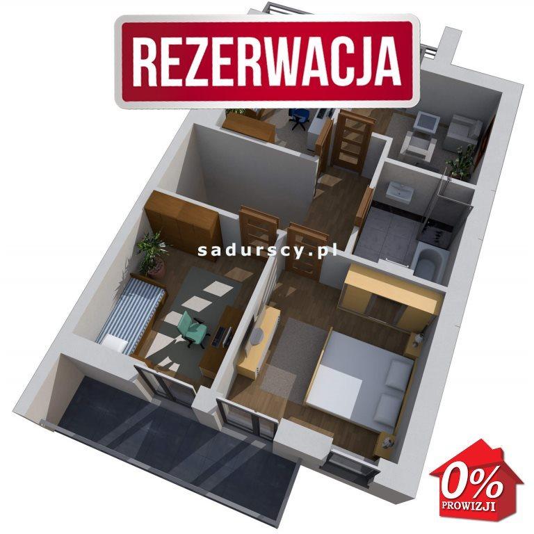 Dom na sprzedaż Kraków, Swoszowice, Soboniowice, Drużbackiej - okolice  121m2 Foto 7