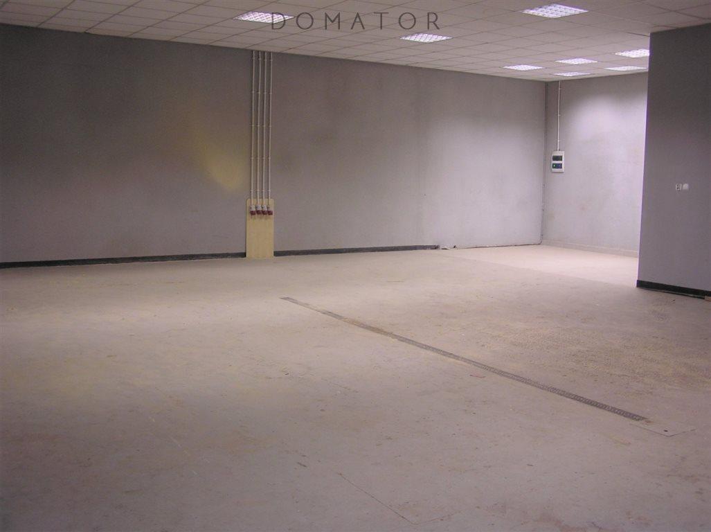 Lokal użytkowy na sprzedaż Bytom, Śródmieście  11934m2 Foto 12